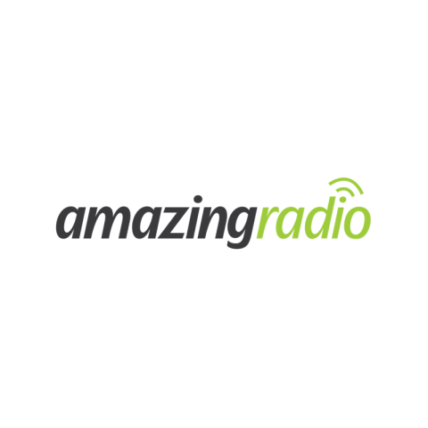 Amazing_Radio_log0o
