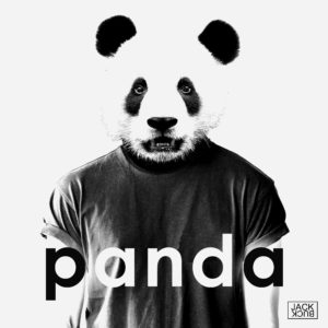 Panda by Jack Buck - Deep House - Bass House - House Music - Producer